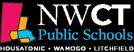 NWCT Public Schools