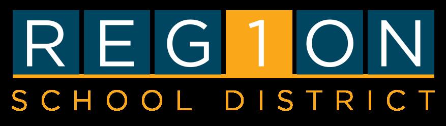 Region 1 School District