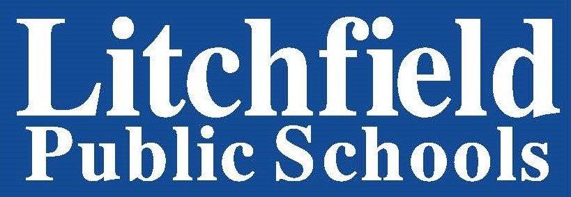CT Public School Litchfield
